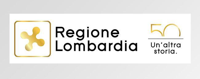 """""""Pacchetto famiglia"""": contributi dalla Regione Lombardia"""