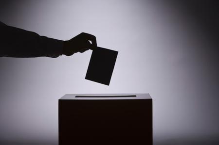 Sospensione attività didattica per seggio elettorale