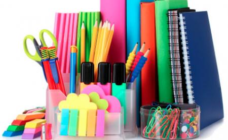Materiale classi scuola primaria a.s. 2021-22