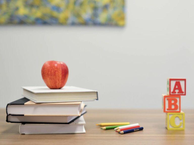 Calendario scolastico e ripresa attività didattica Scuole dell'Infanzia e Scuola Primaria